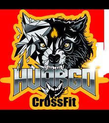 CrossFit Huargo en Aranda de Duero, Burgos | Forging Elite Fitness